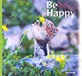 Be Happy iwago mitsuaki radio essay 画像
