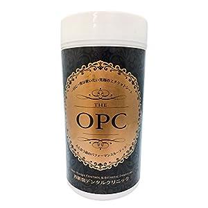 OPC口腔ケアエチケットシート(AL)