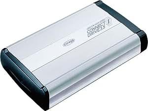 corega(コレガ) CG-U2HDC35 USB2.0対応 3.5インチ ハードディスクケース