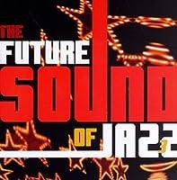 Future Sound of Jazz 3