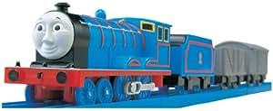 プラレール トーマス TS-02 エドワード