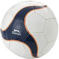 (スラセンジャー) Slazenger Laporteria 32パネル サッカーボール ボール