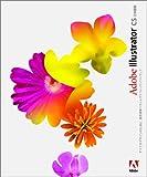 Adobe Illustrator CS 日本語版 Macintosh版 (旧製品)