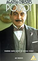 Poirot [DVD] [Import]