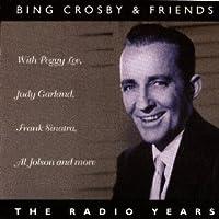 The Radio Years