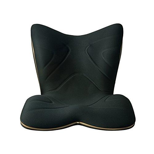 MTG(エムティージー) Style PREMIUM(スタイルプレミアム) BS-PR2004F-N ブラック