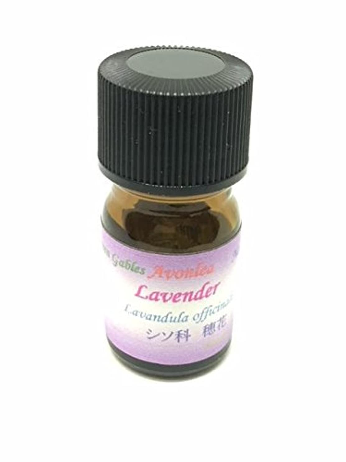 値するジョージエリオット四回ラベンダーブルガリア ピュアエッセンシャルオイル精油 Lavender Bulgaria (500ml)