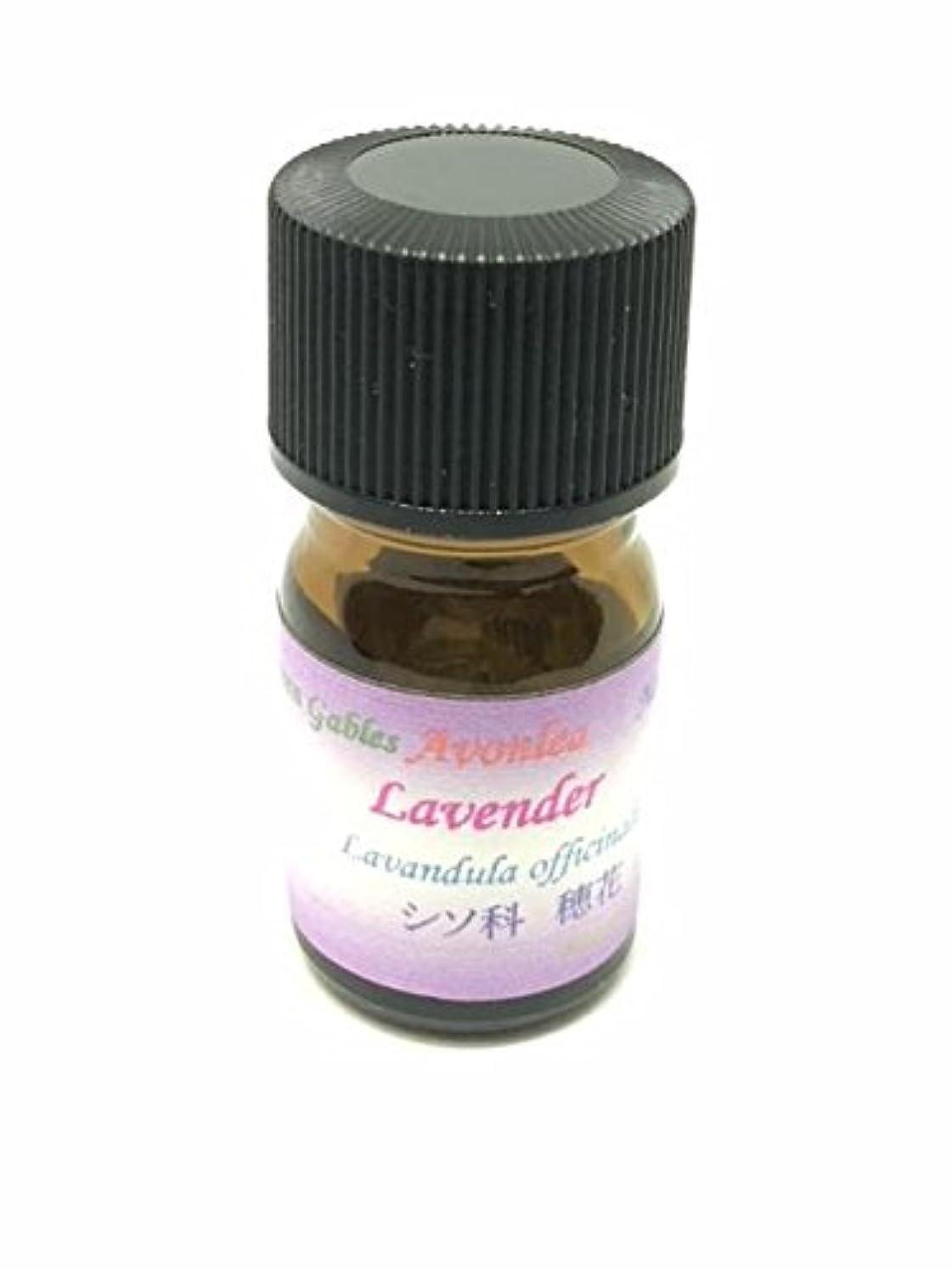 バックグラウンドキャンドル家事をするラベンダーブルガリア ピュアエッセンシャルオイル精油 Lavender Bulgaria (500ml)