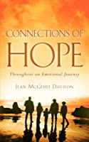 Connections of Hope