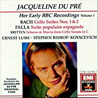 Early BBC Recordings 1