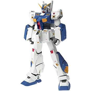 GUNDAM FIX FIGURATION #0039 NT-1アレックス