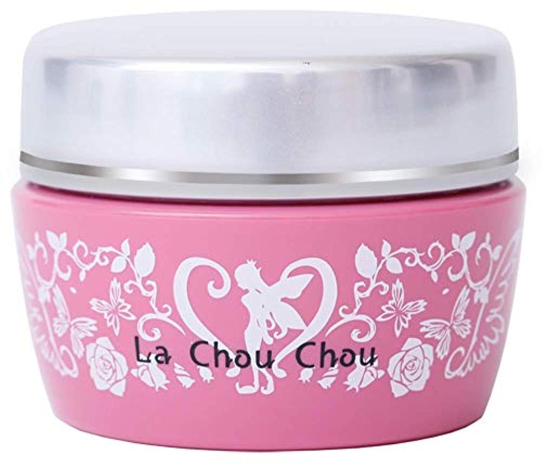 ロータリー閃光見込みla chou chou ラシュシュナノプラス 3個セット ラシュシュ バストクリーム バストジェル