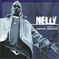 Hot S**T Country Grammar