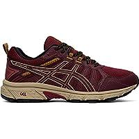 ASICS Gel-Venture 7 Women's Running Shoes