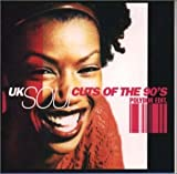 UK Soul Cuts of The 90's: Polydor' Edit.