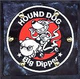 Big Dipper 画像