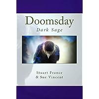 Doomsday: Dark Sage (English Edition)