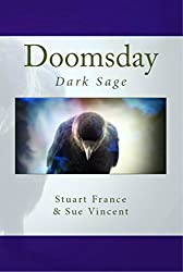 Doomsday: Dark Sage (English Edition)