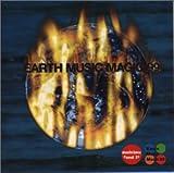 EARTH MUSIC MAGIC 99~2000年は誰と?