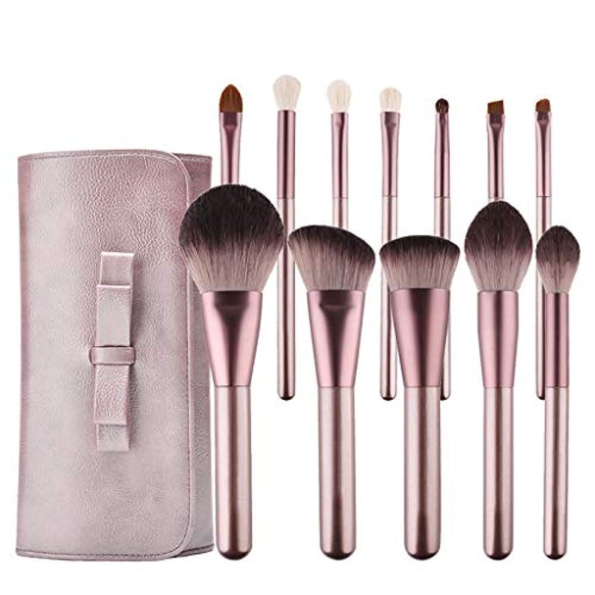 工業化するデクリメント芸術的12化粧筆ビギナー美容メイクセットアイシャドウブラシ