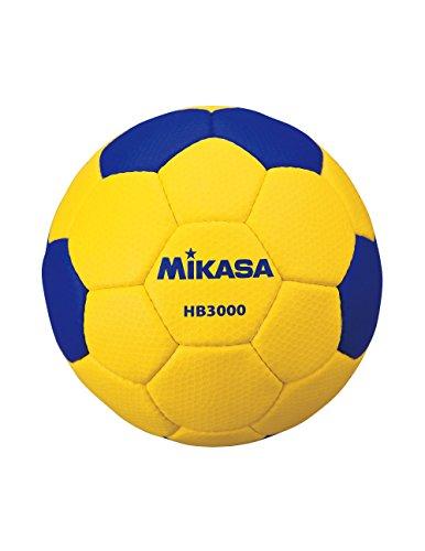ミカサ ミカサハンドボール 検定球3号 HB3000