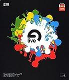 Live6 画像