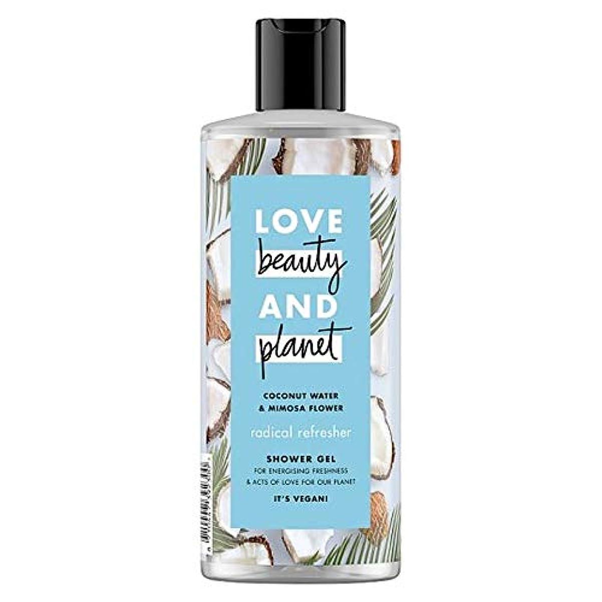 机インシデントダイジェスト[Dove] LvのBty&Plnココナッツ水とミモザ500ミリリットル - Lv Bty&Pln Coconut Water And Mimosa 500Ml [並行輸入品]
