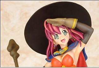 マジカルハロウィン フィギュアシリーズ アリス・ウィッシュハート コナミスタイル限定品