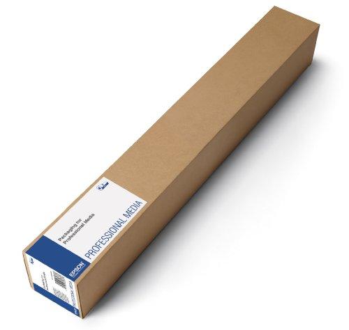 セイコーエプソン プロッタ用紙 ロール紙 PX/MCプレミアムマット紙ロール PXMC24R5
