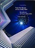 Trade Fair Design Annual 2004/2005 / Messedesign Jahrbuch 2004/2005: International