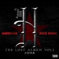The H by Rick Ross & Birdman