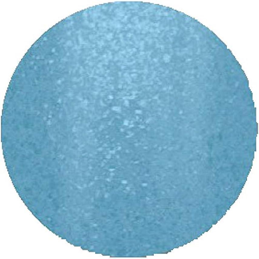 パキスタンそれら分泌するEntity One Color Couture Gel Polish - Eyes of Steil - 0.5oz / 15ml