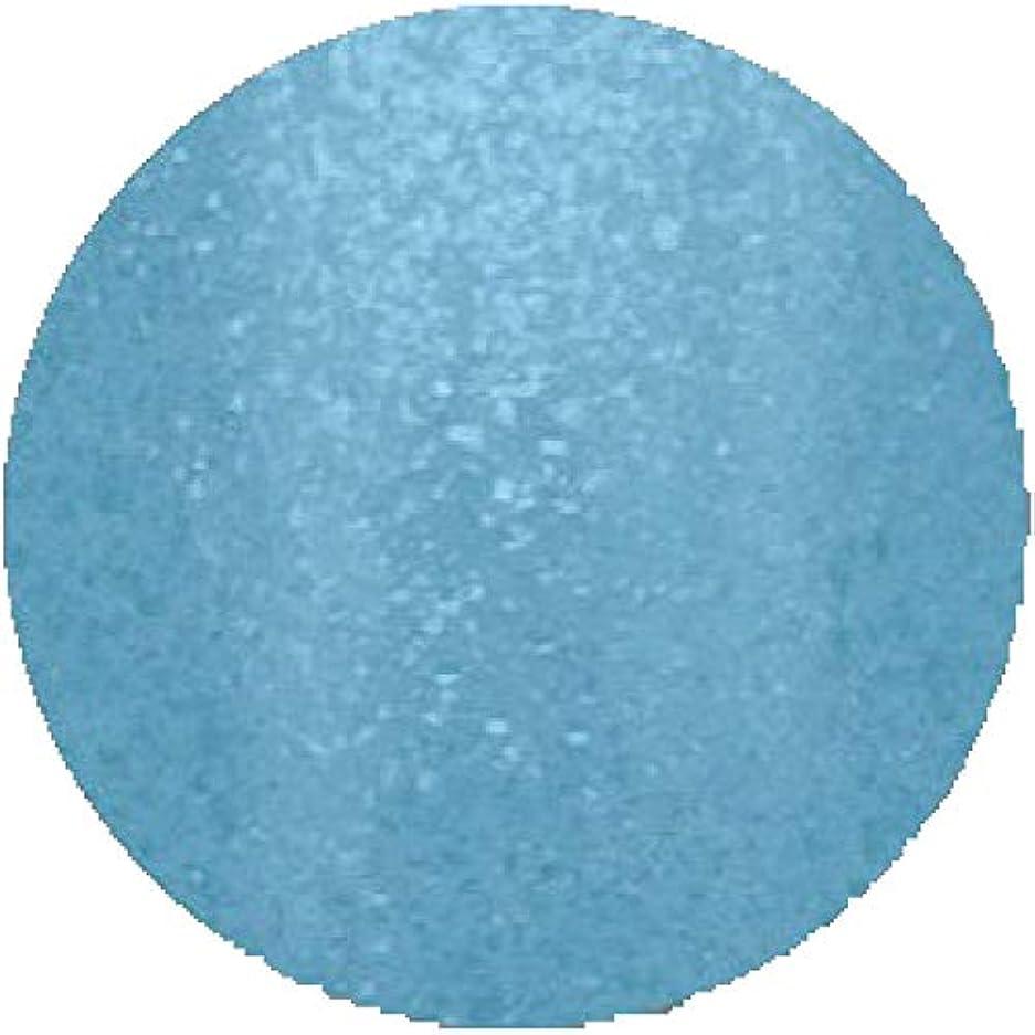 巻き取り横変色するEntity One Color Couture Gel Polish - Eyes of Steil - 0.5oz / 15ml