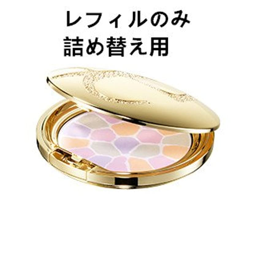 油ブランド無条件Elegance エレガンス ラ プードル オートニュアンス レフィル (Ⅳクリア(軽やかさ))