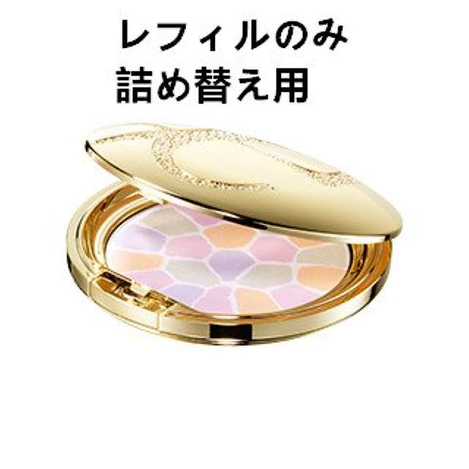 マキシムチェス迷信Elegance エレガンス ラ プードル オートニュアンス レフィル (Ⅳクリア(軽やかさ))