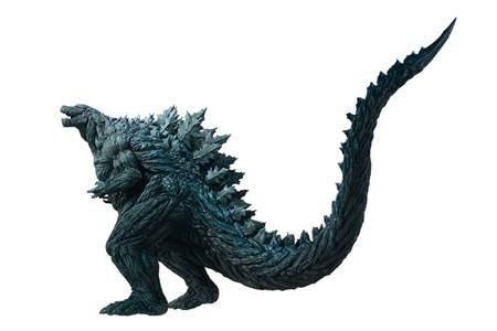 Details about  Monster Hunter World Ichiban Kuji A prize Nergigante Big Soft Vinyl Figure JP
