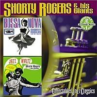 Bossa Nova/Jazz Waltz