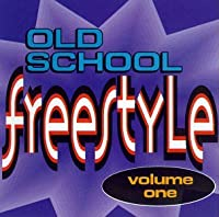 Old School Freestyle 1