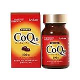 CoQ10 100粒