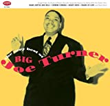 Very Best of Big Joe Turner (Reis)