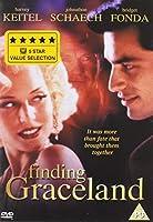 Finding Graceland [DVD] [Import]