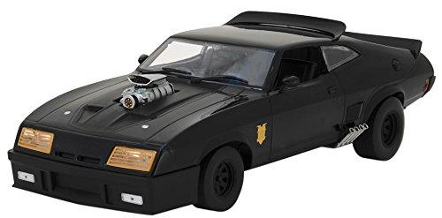 GREENLIGHT  MAD MAX 1972 FORD FALCON XB INTERCEPTOR BRAND NEW
