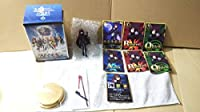FateGrand Order Duel -collection figure- Vol.1 ランサースカサハ+スキルカード(魔境の知慧 A+) FGO