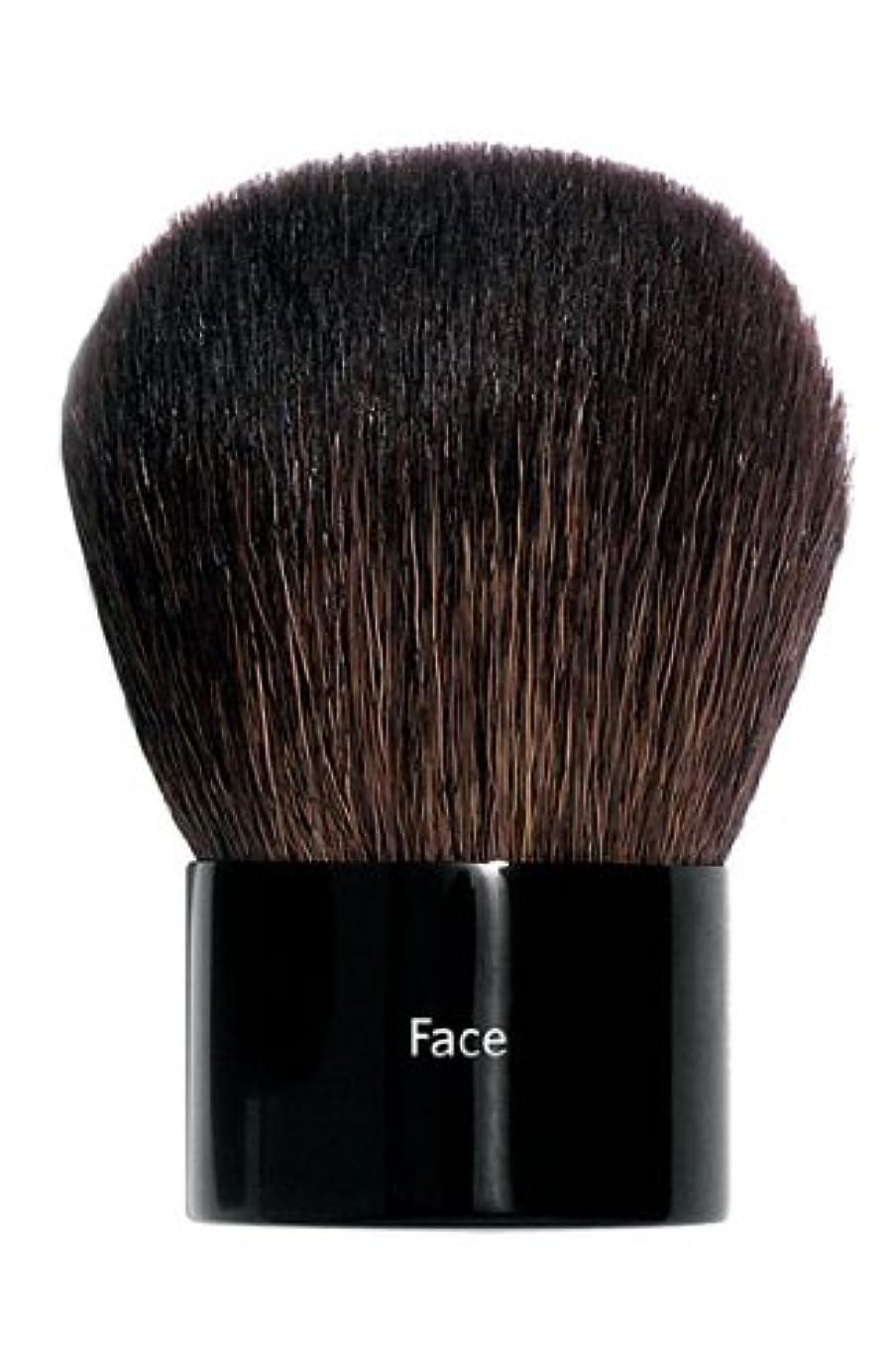 現像視線熱狂的なBobbi Brown Face Brush (ボビーブラウン フェイスブラシ)