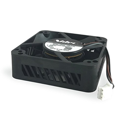 SHARP HDD/BDレコーダー用 冷却ファン 004 2...