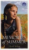 Memories of Summer (Readers Circle)