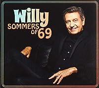 Sommers of 69 -Digi-