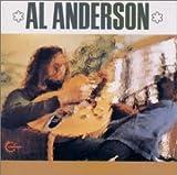 アル・アンダーソン
