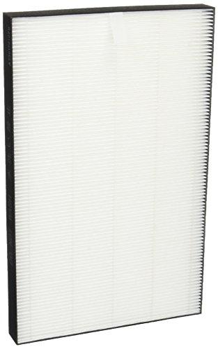 シャープ 加湿空気清浄機 交換用集じんフィルター(HEPAフィルター) FZZ40HF