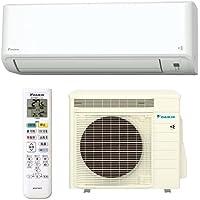 S56YTVXP-W ホワイト [5.6kW]